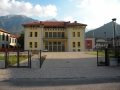oratorio borgo (FILEminimizer)