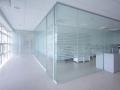 Pareti-in-vetro-per-ufficio (FILEminimizer)