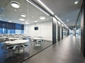 pareti-mobili-divisorie-in-vetro-mobili-ufficio-design-in-legno-vetrate-attrezzate-attrezzata-prezzi-padova-vicenza-treviso-veneto-UFFICI-DI-BERGAMO_2 (FILEminimizer)