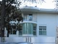 Villa Francesco Moser (FILEminimizer)